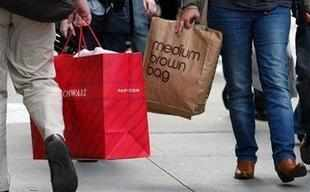British men's luxury clothing and accessories label, Hackett London today said it sees India as a potential global sourcing hub.
