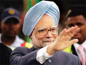 The PM has taken charge of the UPA's initiatives to directly transfer welfare benefits and subsidies into individual beneficiaries' bank accounts.