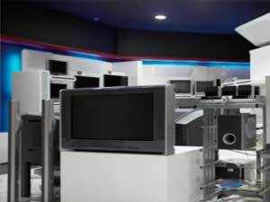 Panasonic's production in India will get a boost with the commissioning of the $200 million facility at Jhajjar in Haryana by December this year.