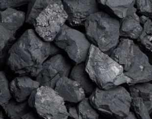 Coal Ministry has now asked state-owned firms, which have been issued notices for delays in developing coal blocks, to present their case before the Inter-Ministerial Group next week.