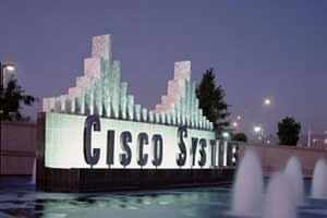 Cisco has launched its 'Connected ATM solution', which will help banks in the country deploy ATMs in remote locations faster and in a cost-effective manner.