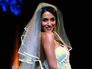 Dabur will relaunch energiser brand 30-Plus this month and has roped in Malaika Arora Khan to revitalise the brand it acquired in May last year.