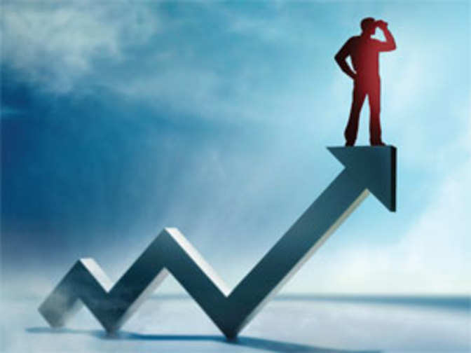Nifty Trding Tips, Cement Stock, Nifty Tips Tomorrow, Stock Tips Tomorrow, Weekly market update, Stock Tips. Equity Tips