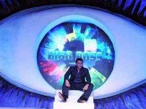 For the first time in the close to 13-year-old international history of the reality show owned by Endemol (called Big Brother abroad), visitors are being allowed a chance to see the action live.