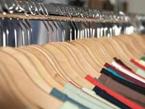 Everstone Capital, India Value Fund and the Aditya Birla Group are set to compete with a clutch of international private equity funds to acquire a controlling stake in Spykar Lifestyle, the biggest home-grown denim brand.
