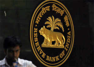Expressing disappointment over slow growth of the industrial production, India Inc today asked the RBI to cut interest rate