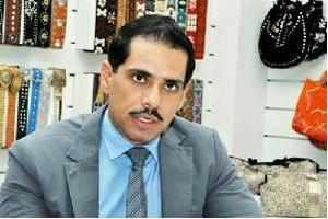 Vadra is a director or an additional director in 12 companies, according to the ministry of corporate affairs.