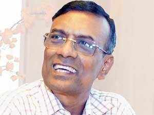 Microlenders must cut operation costs to stay afloat, says Bandhan Financial Services' Chandra Shekhar Ghosh.