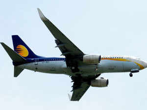 Jet Airways has reconfigured all of its 75 JetKonnect Boeing 737s with a twin-class configuration, offering eight business class seats on every aircraft in an effort to drum up demand in an indifferent market.