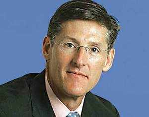 Michael L. Corbat the new Chief Executive Officer of Citigroup with approximately 200 million customer accounts and activities in more than 160 countries and jurisdictions has been at Citi and its predecessor companies since his graduation from Harvard University with a bachelor's degree in economics in 1983.