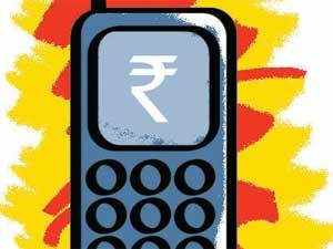 To tax or not to tax indirect transfers, that is the issue.In the landmark Vodafone case, the Supreme Court ruled in January that there was no provision for such taxation, as the law did not provide for it.