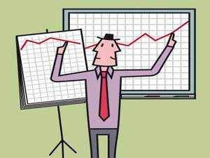 Early-stage investors have pumped in around $200 million (Rs 1060 crore) over 52 deals in India in the three months ending September 2012, according to a study