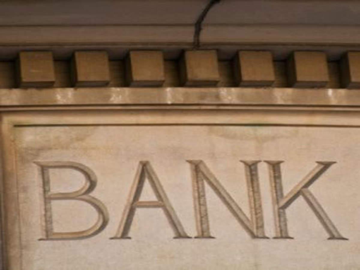 Ideal Financial Ratios