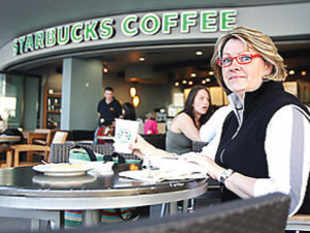 Starbucks expanded rapidly in the mid-1990s, entering new markets like Japan and China. It met with success in Asian markets as they did not have a café culture.