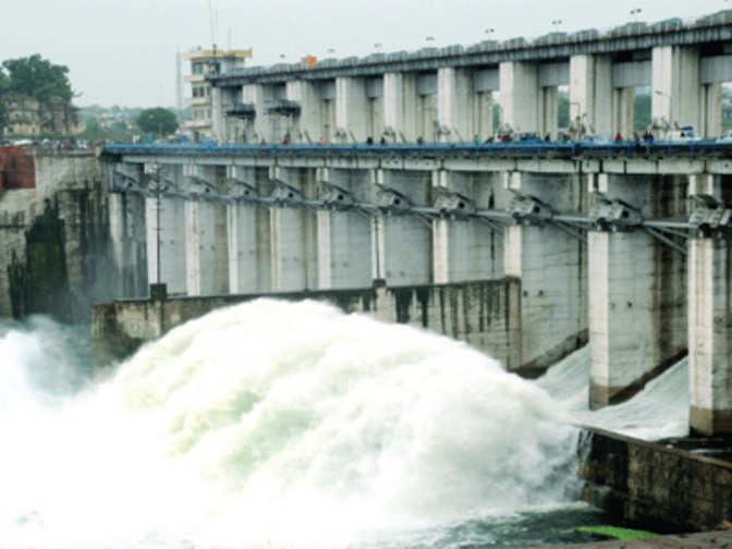 the issue of the kalabagh dam environmental sciences essay Essays psychology developmental development child development child's a will i essay this in with development child of stage each to link back way extend origins its science a as although science, comprises that knowledge-body vast the within discipline distinct a as study, of area fascinating a is psychology developmental ward dominic essay.