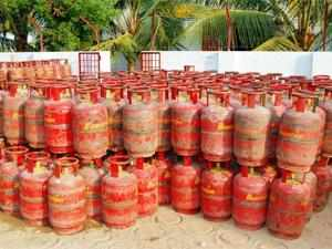 This should come as a big respite for those struggling to balance their household budgets after a steep increase in prices thanks to the capping of subsidized cylinders.