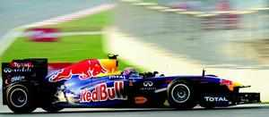 Indian Formula One Grand Prix: An 852-page book on Formula