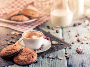 F&B segment dominates top 10 list of regional brands, biscuits to cooking oils suit local needs thrive more in local markets. (Getty images)