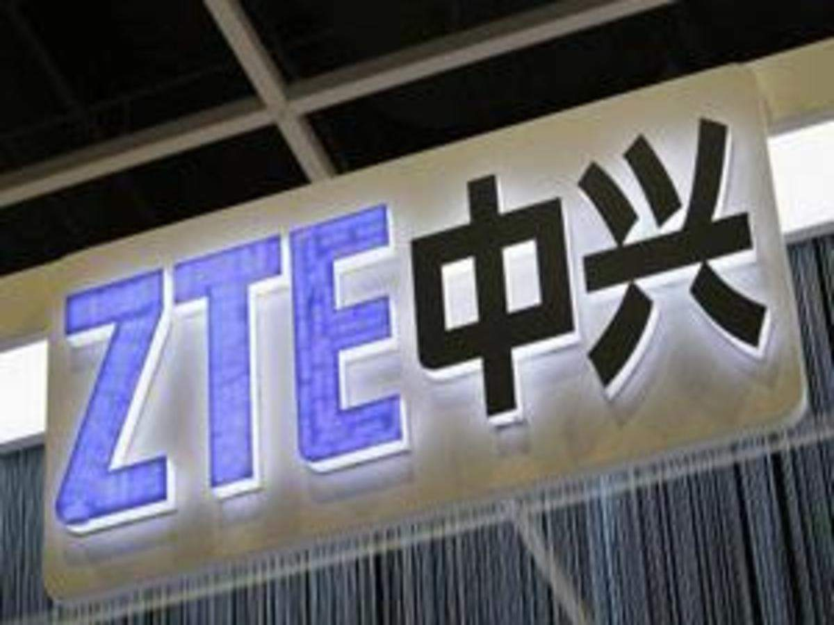ZTE India scales down R&D operations to cut costs