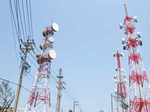 DoT plans to issue notices to Airtel, Vodafone and Idea for offering 3G services through their roaming pacts in areas where they don't have airwaves.