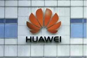Huawei today said it is open for inspection of its facilities by any government, a comment that follows the US House panel warning of cyber espionage threats from two Chinese telecom companies.