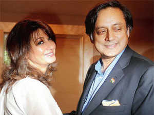 My wife is worth a lot more than your imaginary 50 crores. She is priceless. But you need to be able to love someone to understand that