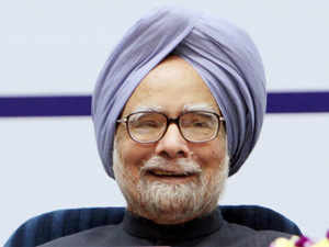 Prime Minister Manmohan Singh, senior members of his cabinet and India's finest entrepreneurs will come together at The Trident.