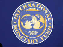 Former RBI Deputy Governor Rakesh Mohan has taken charge as Executive Director on the Board of the International Monetary Fund.