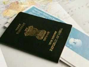 Youths fail to get visas as they are unable to convince that their primary purpose of visit is education, US Vice-Consul to India Paul A Swider said.