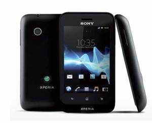 ET Reviews: Sony Xperia Tipo offers newer Android 4.0 platform