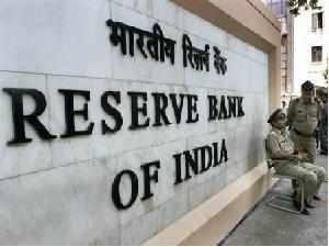 Govt has cleared another hurdle in permitting FDI in multi-brand retail, with AG clarifying in SC that the RBI has amended its rules to conform to the new policy.