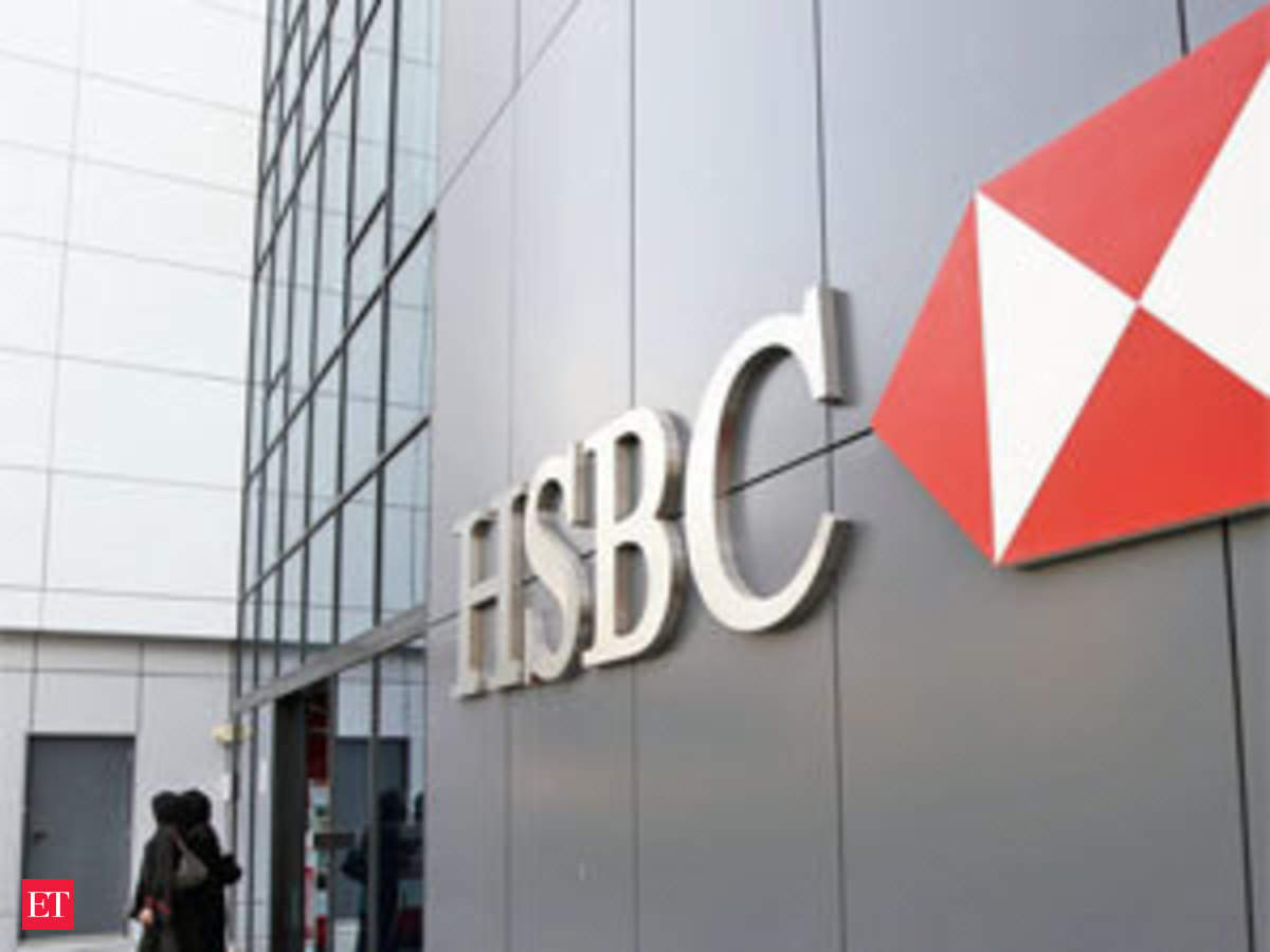 HSBC fears US anti-money laundering penalty may top $1 5