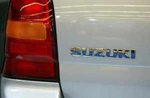 The Japanese firm has focused its attention on emerging markets including India where its profitable Maruti Suzuki JV is the nation's biggest automaker.