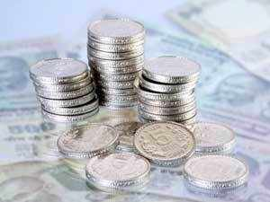 The deal assumes significance in the backdrop of growing apprehensions over a decline in the availability of assets eligible for securitisation after the banking regulator tightened norms for such deals in August.