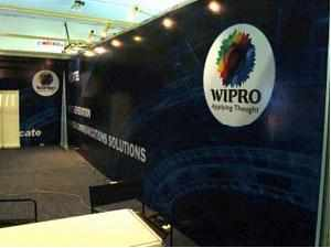 Wipro Technologies today said it is working on emerging markets in Asia, Africa and Latin America to grow its sophisticated IT systems for banking services