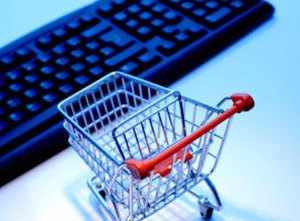 The acquisition marks the first time a US-based ecommerce company has bought an Indian technology startup.