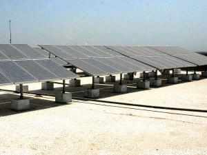 India 4th in market potential for renewable energy: E&Y