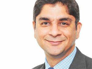 Rajeev Malik, senior economist at Asia Pacific-focussed brokerage CLSA.