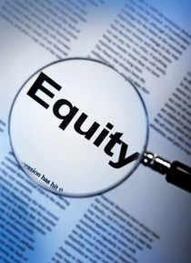 Brokerage views on Tata Motors, Bharti Airtel, Axis Bank, Jubilant FoodWorks