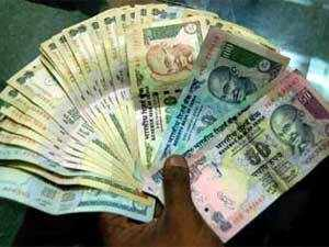 """""""It (fiscal deficit) shall not be more than 5.3 per cent and we are going towards that, whatever it takes,"""" Secretary in the Department of Economic Affairs, Arvind Mayaram, said."""