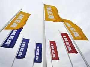 The IKEA Group proposes to invest in single-brand retail trading in India through a 100% subsidiary and open 25 stores over a period of time.