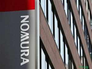 Brokerage firm Nomura today said the country still stands a chance to get downgraded if the government does not implement the recent reform measures.