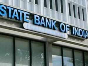 SBI opened seven offices in 2011-12 while BoB's tally remained the same amid global economic turbulence.
