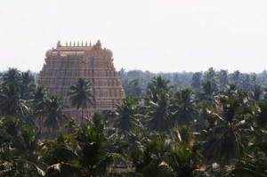 """""""Government will not interfere in the administration of temple affairs and it is for this temple believers to take a decision on utilisation of the assets,""""says Chandy"""