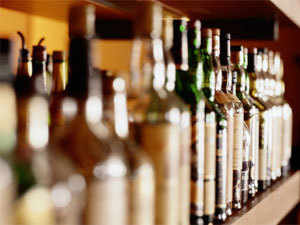 For Diageo, the world's biggest drinks company, the United Spirits deal is likely to produce just the kind of high it has been looking for.