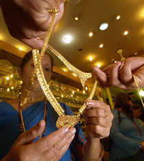 Bullion (coins and bars) and jewellery both remain robust this Diwali as returns never diminish. Gold bullion at Rs 31,200 per 10gm has risen by Rs 5,000 since last Diwali, while silver at Rs 60,290 per kg is up by a similar amount.