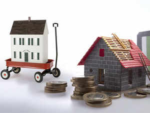 To move to a new house or modify an existing one will depend on the amount of time and money you are willing to spend. Find out about the other factors that can influence your decision.