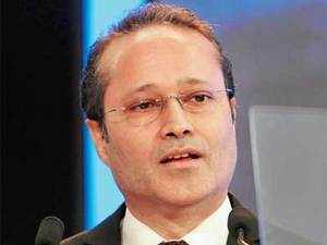 Prime Minister Manmohan Singh has taken some bold steps to revive the economy and improve governance, Vineet Jain, Managing Director, Times Group, said.