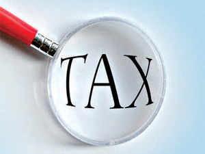 The tax office has said Google India has misled the department, deflated income, violated accounting rules and also attempted to show wrong revenues.