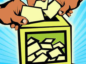 Gujarat Polls: 2,000 potential trouble makers identified in Ahmedabad